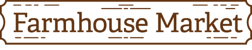 Farmhouse Market Logo