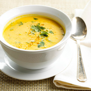 curried-butternut-squash-soup-r131298-ss